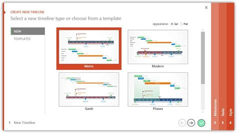 Download Excel Project Milestone Chart Software Project Gantt Chart Template For Excel Office Timeline Free