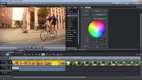 download themes to imovie imovie for pc free trial