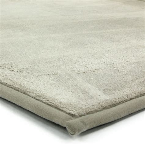 Tapis Tres Grande Taille by Tapis 233 Cru Grande Taille Tr 232 S Grande Taille Pas Cher