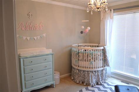 Vintage Baby Crib Most Viewed Nurseries Of 2014 Project Nursery