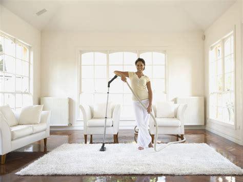 lavare un tappeto persiano come pulire tappeti come pulire i tappeti consigli utili