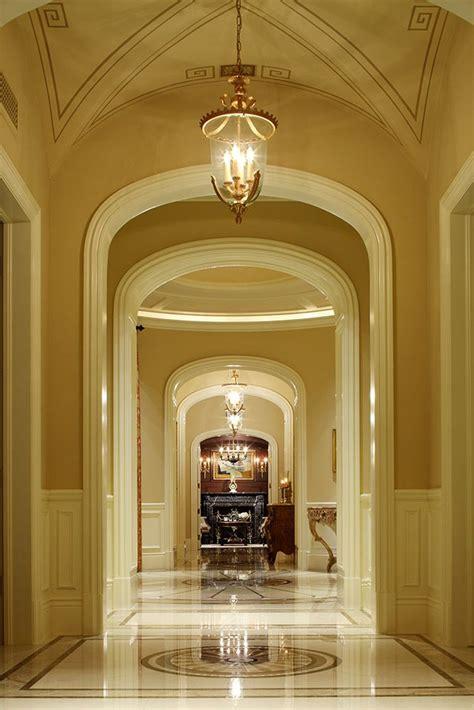 gallery luxury interior design luxury condo interior