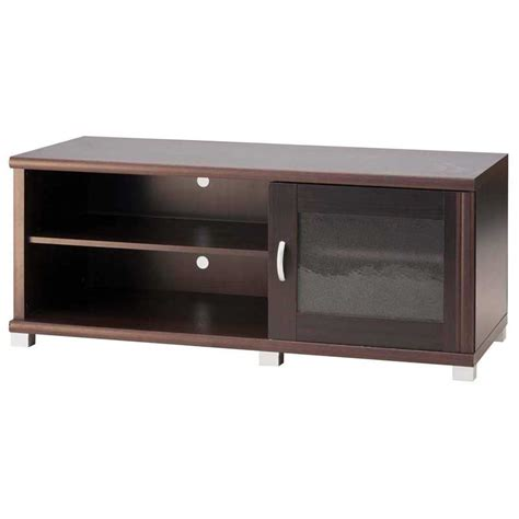 Kitchen Cabinet Boxes Only by Gina Tv Plasma Unit Decofurn Factory Shop