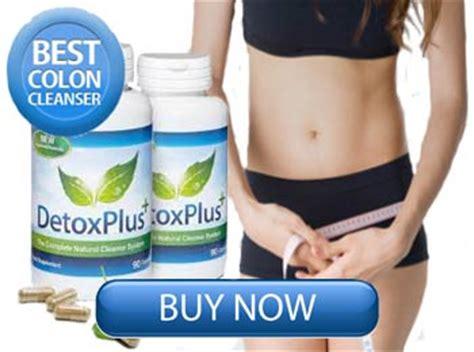 Estro Detox Plus100 Efect by Colon Cleanse System Uae Complete Formula