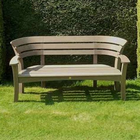 garden benches pinterest garden bench for my next house pinterest