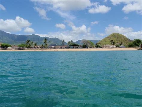 Waianae Army Rest C Cabins by Pililaau Army Recreation Center Updated 2018 Cground Reviews Hawaii Waianae Oahu