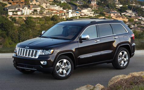 jeep image jeep image 20