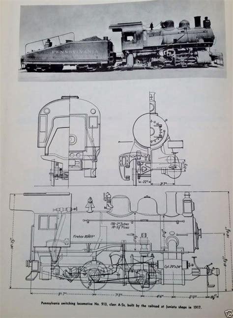 locomotive steam engine diagram steam locomotive diagram illustration schematic