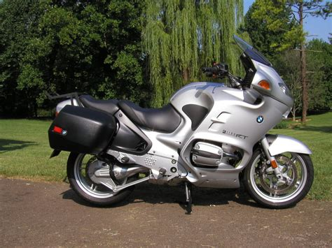 2002 bmw 1150rt 2002 bmw r1150rt pics specs and information