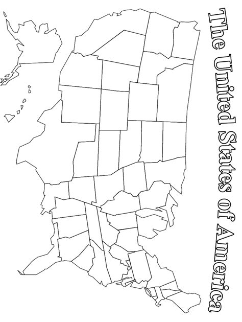 coloring now 187 blog archive 187 4th of july coloring pages