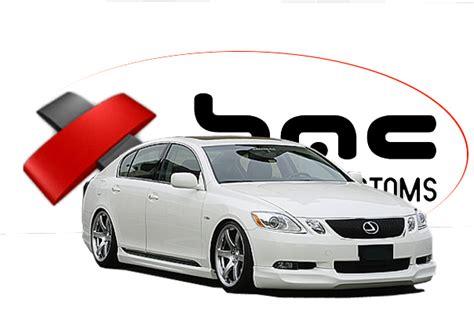 lexus gs300 2012 2010 2012 lexus gs300 kit