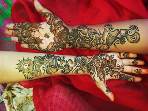 henna design download bridal mehndi designs henna art of mehndi designs