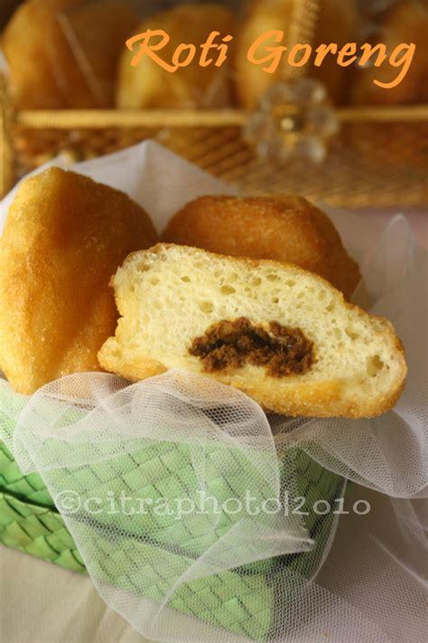Buku Ragi Carita 2 By Pesan Buku catatan perjalanan roti goreng