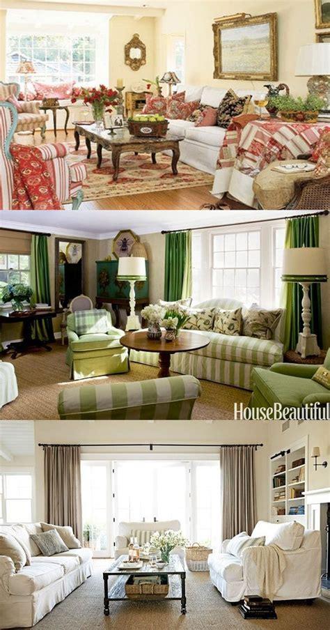 livingroom curtain ideas cottage living room curtain ideas interior design