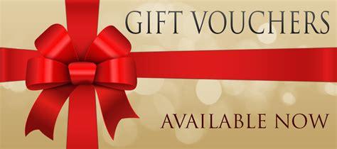reiki christmas gift vouchers intuitive reiki