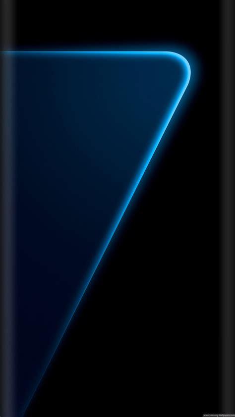 samsung galaxy s7 edge stock blue 1440x2560 wallpapers hd samsung galaxy s7 wallpapers 79 images