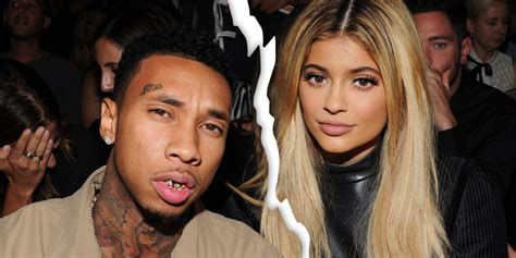 40370 Dress To Give tyga speaks out for the time as details emerge about