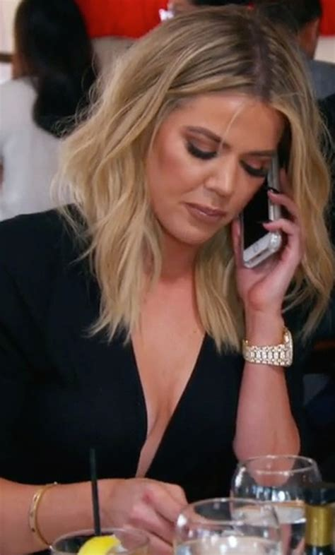 Keeping Up With The Kardashians Clothes, Fashion and Filming Locations   TheTake