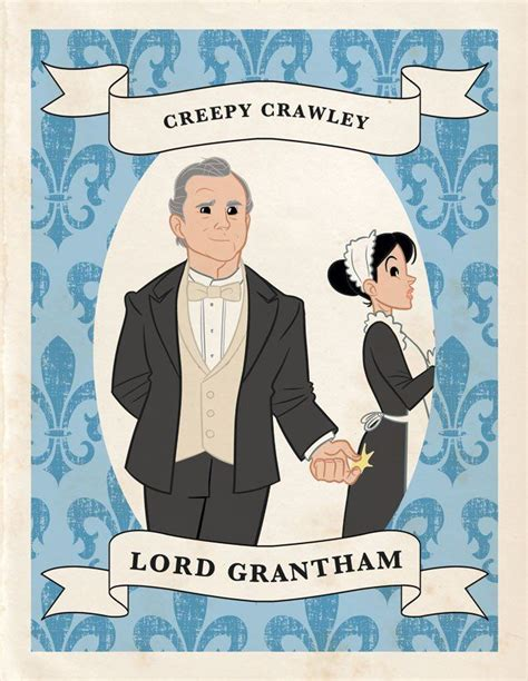 Downton Birthday Card 1000 Images About Downton Abbey On Pinterest Lady