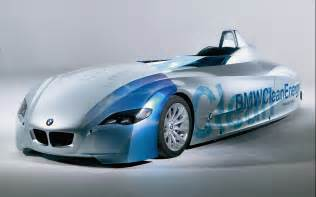 it s not halo but damn it s cool hydrogen cars halo
