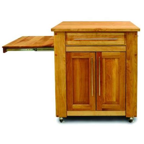 kitchen islands at home depot catskill craftsmen 26 1 2 in kitchen island discontinued