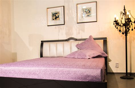 bed feng shui how to feng shui my daughters bedroom bedroom review design