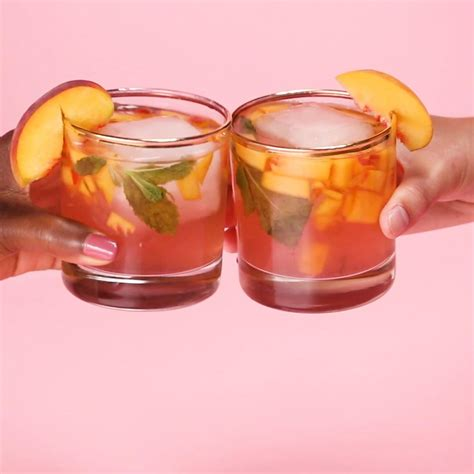 Jelly Drops Mango Pineapple Kiwi By Juicenation Co Liquid Vape Vapor citrus tequila sangria recipe by tasty