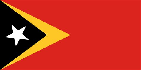 emoji bendera indonesia timor oriental banderas de pa 237 ses