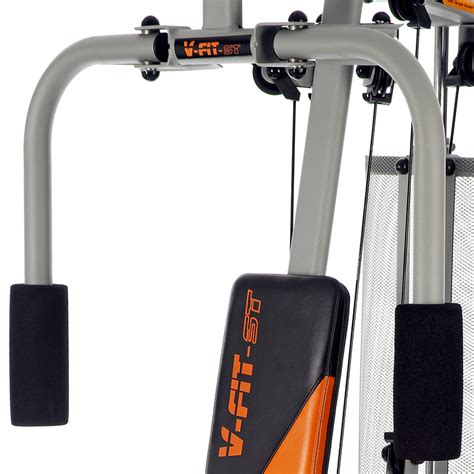 resistance home gyms 28 images weider 2980 home with