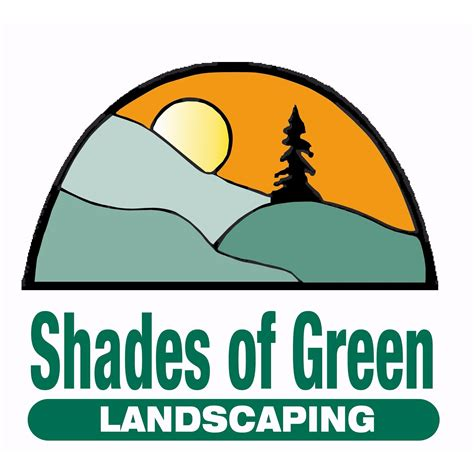 shades of green landscaping in anoka mn 763 427 8