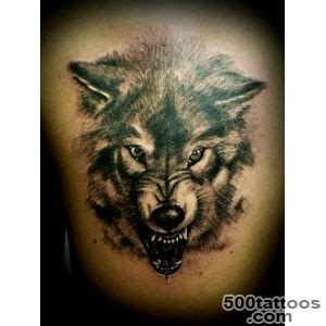 grin tattoo designs ideas meanings images