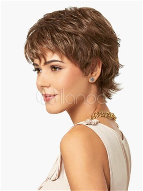 ort hair for narrow faces perruque jaune courte acheter perruque jaune courte aux