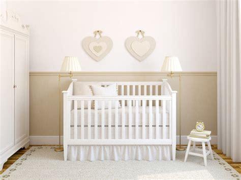schrank zimmer einrichten babyzimmer einrichten socko