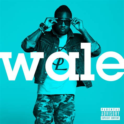 wale albums wale albums and mixtapes lyreka