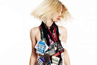 tattoo fixers fiona wearing paris mens fashion week beauty ruin