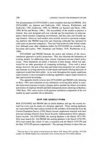 Appendix research paper example example of appendix for