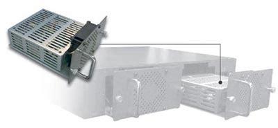Trendnet Tfc 1600rp Redundant Power Supply Module For Tfc 1600 Chassis trendnet tfc 1600rp redundant power supply for the tfc