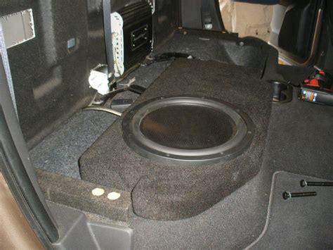 dodge ram sub box dodge ram cab sub box dodge ram crew cab sub box