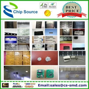 transistor d882 specification electronic components d882 nec transistor buy diode d882 nec transistor ic chip d882 nec