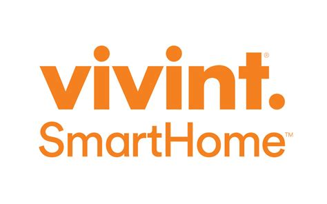 vivint home home security systems home alarm systems