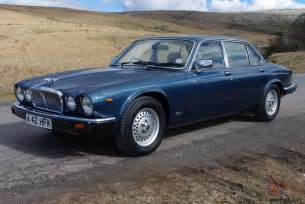 Jaguar Xj6 Series 3 For Sale Jaguar Xj6 Series 3 For Sale Uk Images