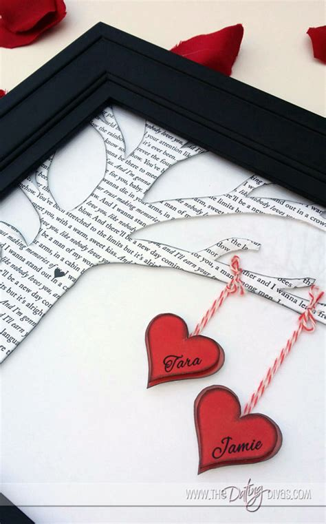 day special gifts to amaze your sweetheart quot two sitting in a tree quot decor the dating divas
