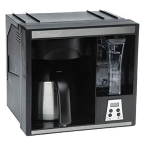 under cabinet coffee maker rv 17 best images about under the counter coffee maker on