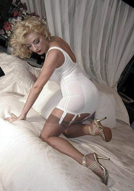 open bottom girdles stockings and garters 17 best images about all in one open bottom girdles on