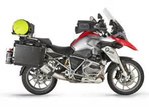 givi s new accessories for the bmw r1200gs morebikes