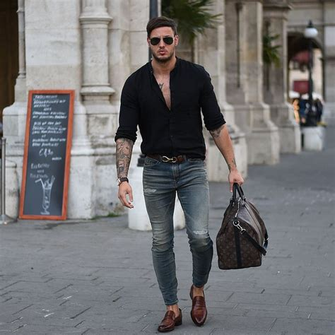 Rugged Style by Best 25 Rugged Style Ideas On Cerruti