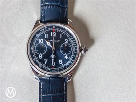 Promo Handbag Mont Blanc 1550 3 Premium Quality Selamat Datang Di high end replica watches suppliers