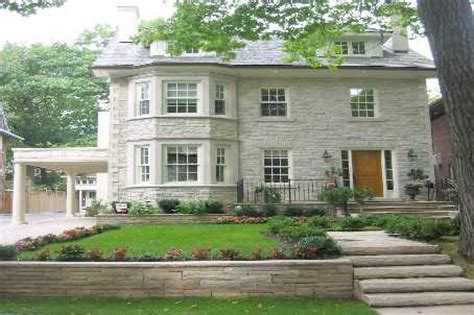 houses for sale in rosedale luxury homes for sale in toronto rosedale forest hill lawrence park bridle path