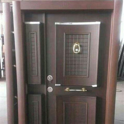 Safety Door Price List by Cost Of Using Turkish Security And Room Doors In Nigeria