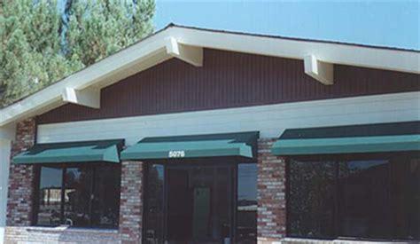 west coast awning lattice patio covers west coast awning aluminum patio cover